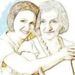 L'assurance dépendance : une protection efficace en cas de perte d'autonomie