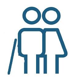 Assurance dépendance : pour préserver l'autonomie des seniors