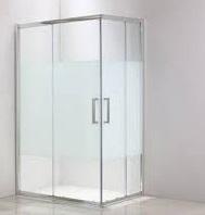 Une douche plain-pied : pour jouir de plus de confort et de sécurité