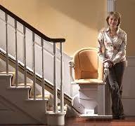 Comment bien choisir son monte-escalier?