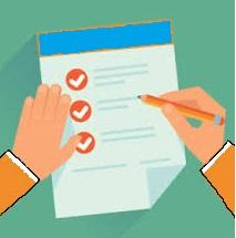 Assurance dépendance: les points essentiels à considérer dans le contrat