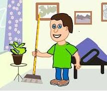 Dépendance seniors: Les aides à domicile