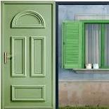 Accessibilité seniors : élargir les portes intérieures