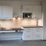 Accessibilité : déplacement et changement des meubles, agencement et modification des équipements