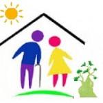 Les organismes d'aide aux seniors