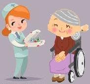 La dépendance des seniors: comment la prévenir et la gérer?
