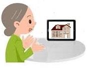 La domotique et l'autonomie des seniors