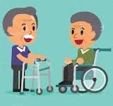 Préserver l'autonomie des seniors