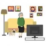 Seniors et solitude: quelles sont les solutions ?