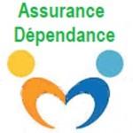 Que faut- il savoir sur l'assurance dépendance?
