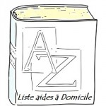 Liste des Services d'aide à domicile dans l 'Aisne -1