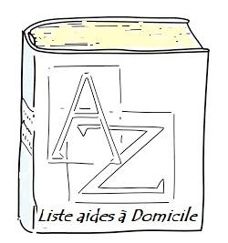 Liste des services d'aide à domicile  dans le département du Gers