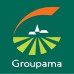 Assurance dépendance du Groupama
