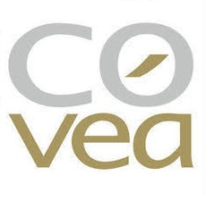 Covea assurances garanties accidents de vie GAV