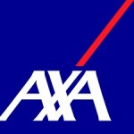 Axa assurances garantie accidents de vie