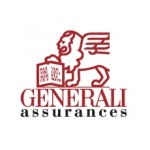 Generali France assurance garantie accidents de vie