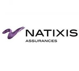 Natixis assurances garantie accidents de vie