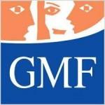 Assurance dépendance GMF
