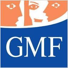 Assurance décès GMF