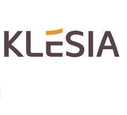 Klesia assurances obsèques