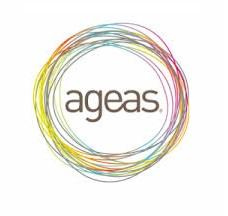 Contrat assurances obsèques Agéas France