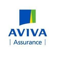 Assurance dépendance AVIVA