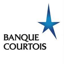Assurances obsèques  banque Courtois