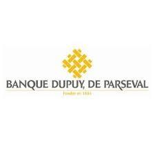 Assurances garantie accidents de vie de la banque Dupuy de Parseval