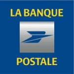 La Banque Postale  assurances garantie  accidents de vie