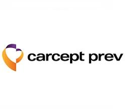 Contrat assurances obsèques Carcept Prev