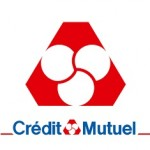 Assurance dépendance du Crédit mutuel