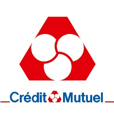 Crédit Mutuel assurances garanties accidents de la vie