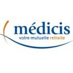 Assurance Garantie accidents de la vie de Médicis