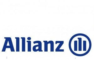 Assurance dépendance senior Allianz
