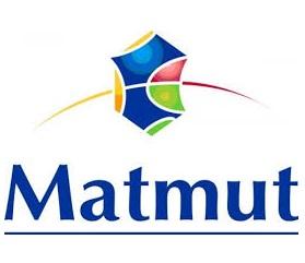 Garantie assurance accidents de vie de Matmut