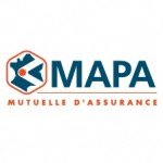 MAPA assurances garantie accidents de la vie