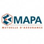 MAPA assurances garantie accidents de la vie