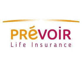Assurance décès Groupe Prévoir