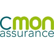 Assurance dépendance  C mon assurance