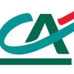 Crédit agricole assurances garantie accidents de vie (GAV)