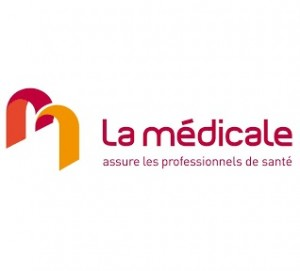 La Médicale  assurances  garantie accidents de  la vie