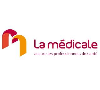 La Médicale  assurances  garantie accidents de  la vie