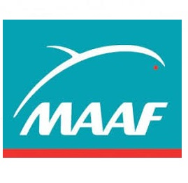 Maaf assurances garantie accidents de vie