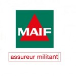 Assurance décès Maif