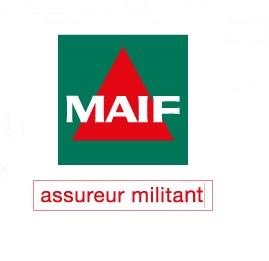 Maif assurances garantie accidents de vie
