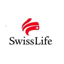 Assurance décès Swiss Life