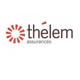 Garantie accidents de vie Thelem assurances