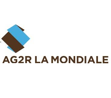 Garantie accidents de vie AGR2 la Mondiale