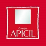 Contrat dépendance d'Apicil