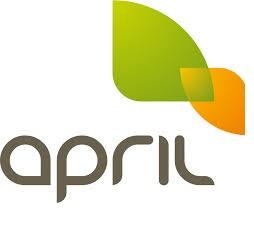 April assurance dépendance